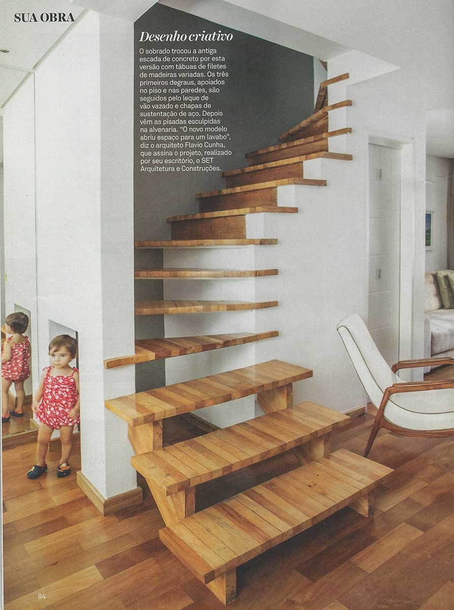 01-arquitetura-e-construca-o-escada-abril-2017-flavio-machado-2
