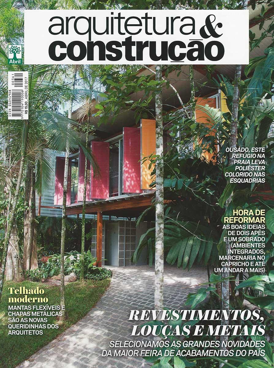 01-arquitetura-e-construcao-escada-abril-2017-flavio-machado