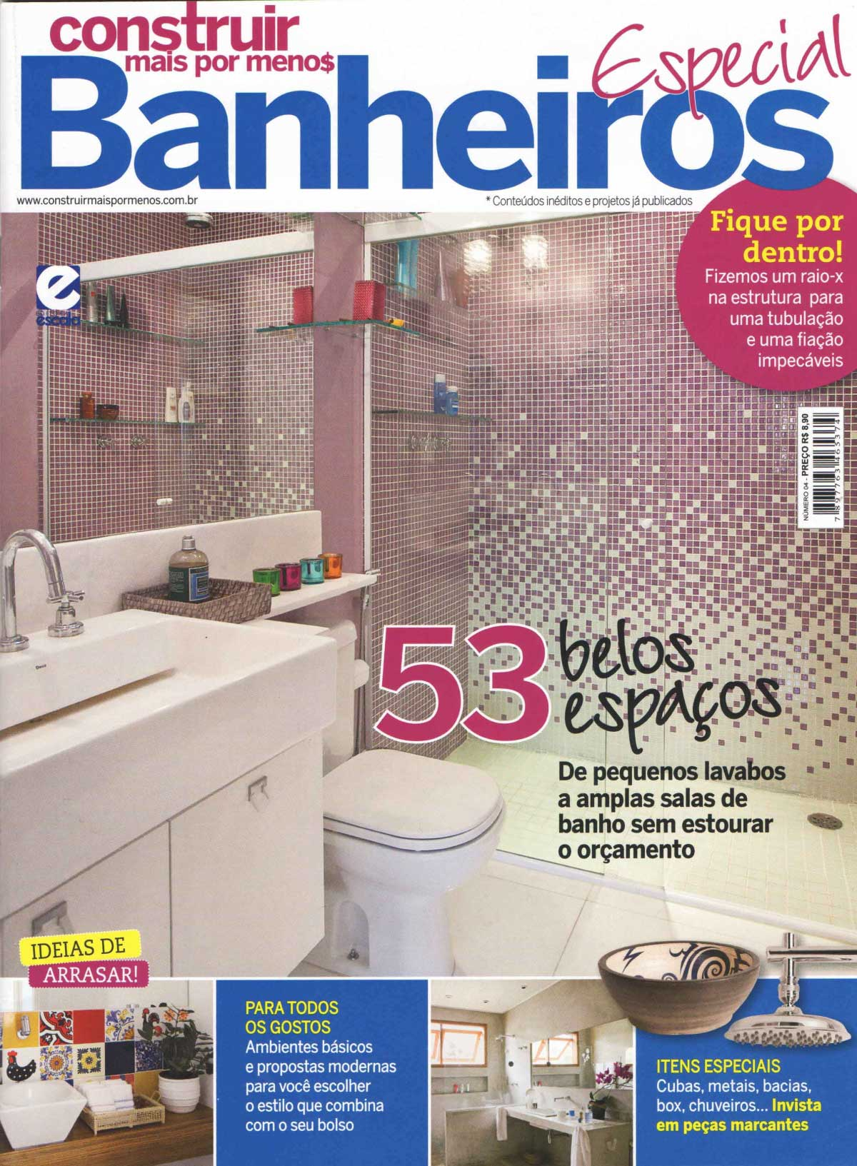 14-construir-mais-por-menos-especial-banheiros-ed-401-flavio-machado-arquiteto