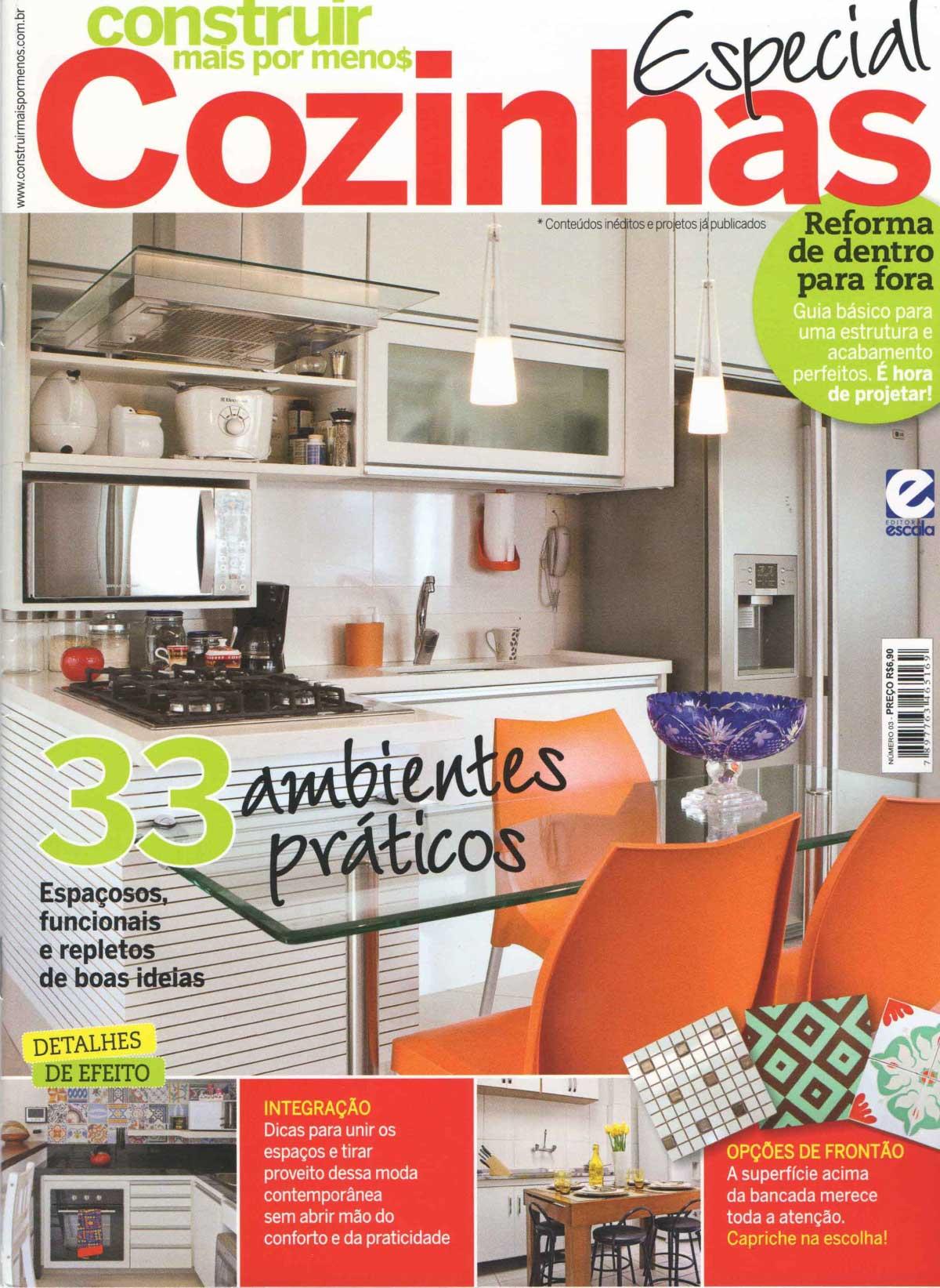 15-construir-mais-por-menos-especial-cozinhas-ed-03-flavio-machado-arquitetura