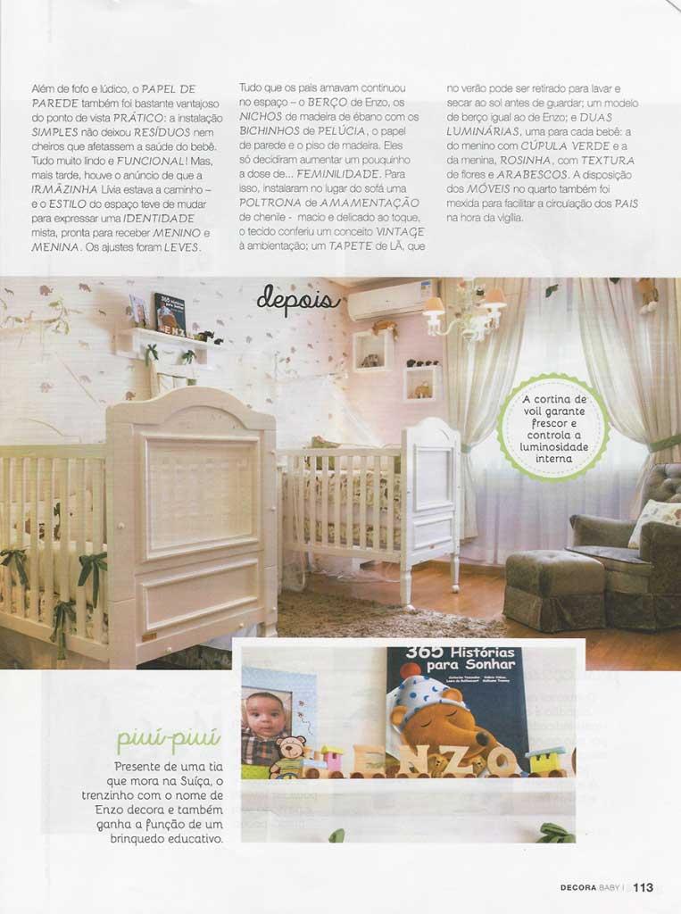 16-decora-baby-ed-90-flavio-machado-arquitetura-interiores-quarto-infantil-1