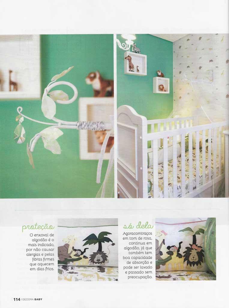 16-decora-baby-ed-90-flavio-machado-arquitetura-interiores-quarto-infantil-2