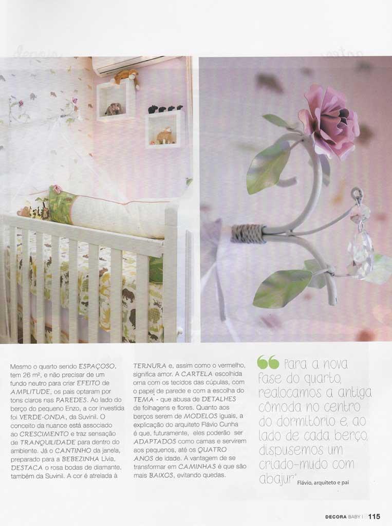 16-decora-baby-ed-90-flavio-machado-arquitetura-interiores-quarto-infantil-3