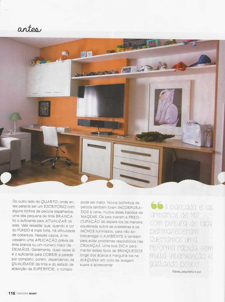 16-decora-baby-ed-90-flavio-machado-arquitetura-interiores-quarto-infantil-4