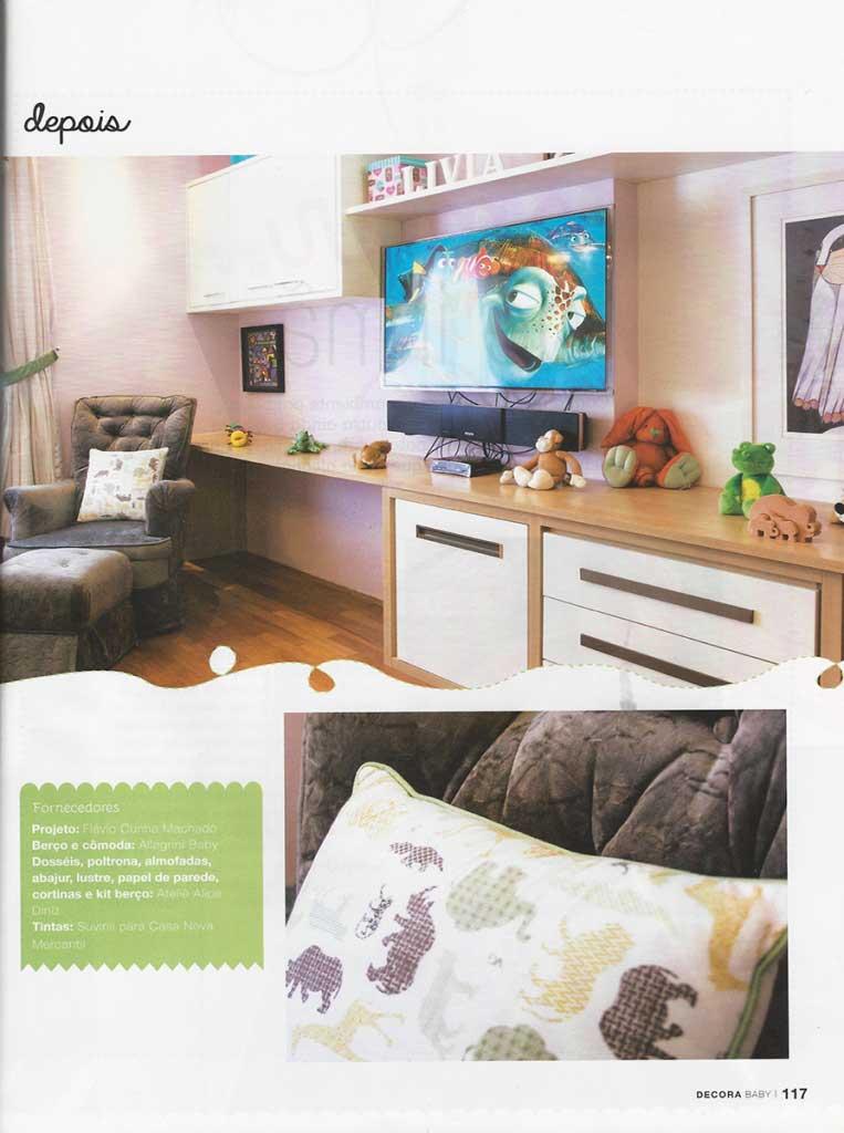 16-decora-baby-ed-90-flavio-machado-arquitetura-interiores-quarto-infantil-5