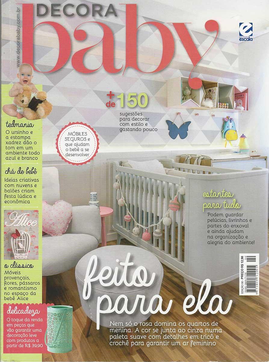 16-decora-baby-ed-90-flavio-machado-arquitetura-interiores-quarto-infantil