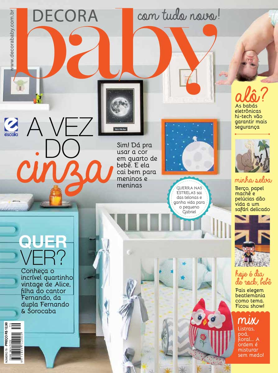 17-decora-baby-ed-79-flavio-machado-arquitetura-quarto-infantil
