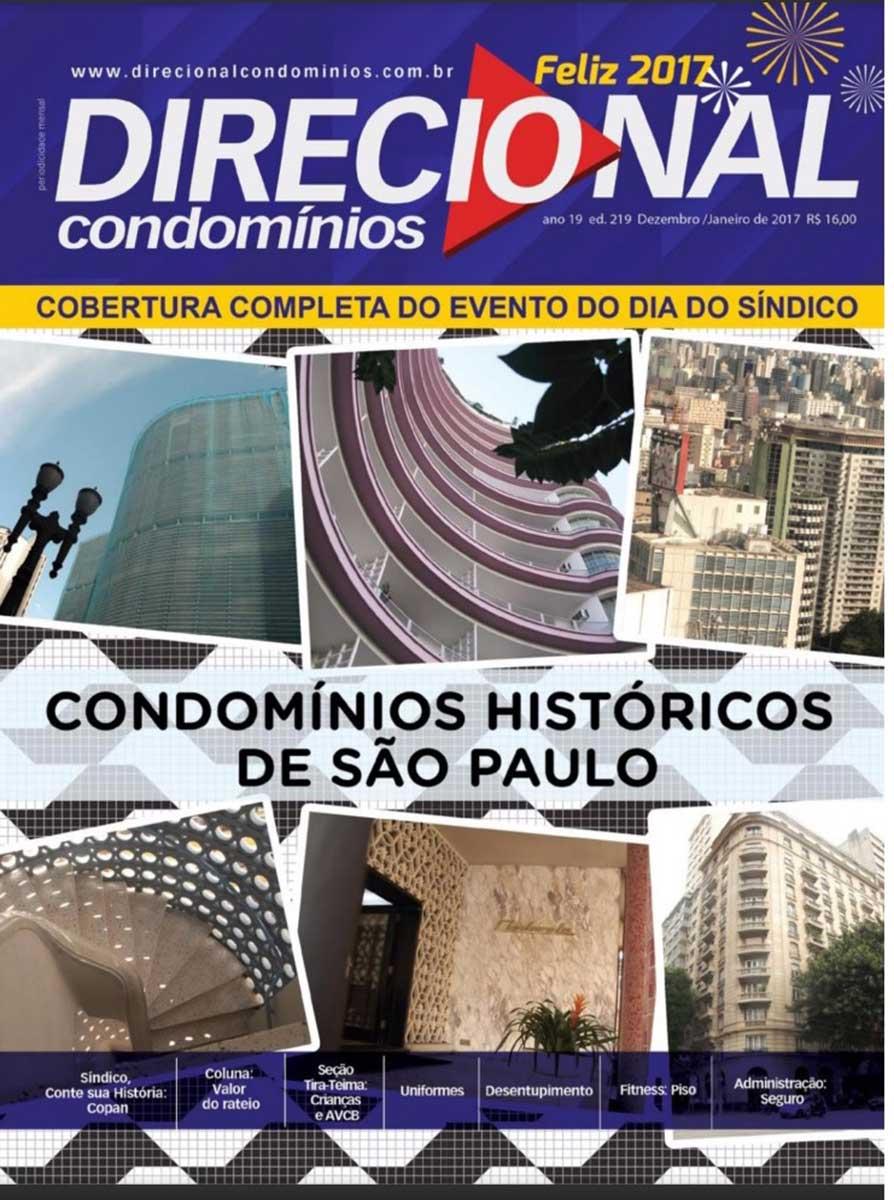 18-direcional-condominios-ed-219-retrofit-predio-piso-academia-flavio-machado-arquitetura