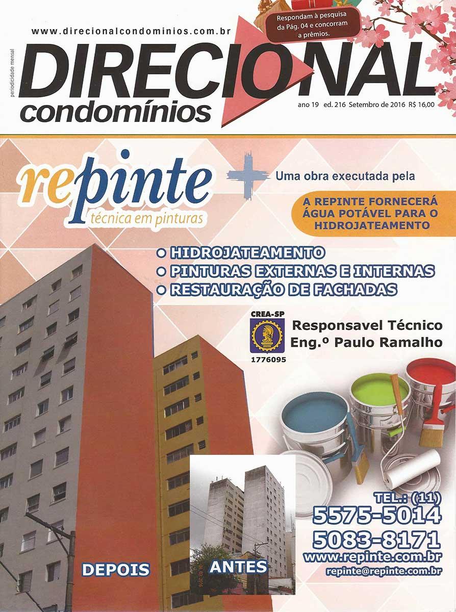 19-direcional-condominios-ed-218-retrofit-predio-espaco-fitness-flavio-machado-arquitetura