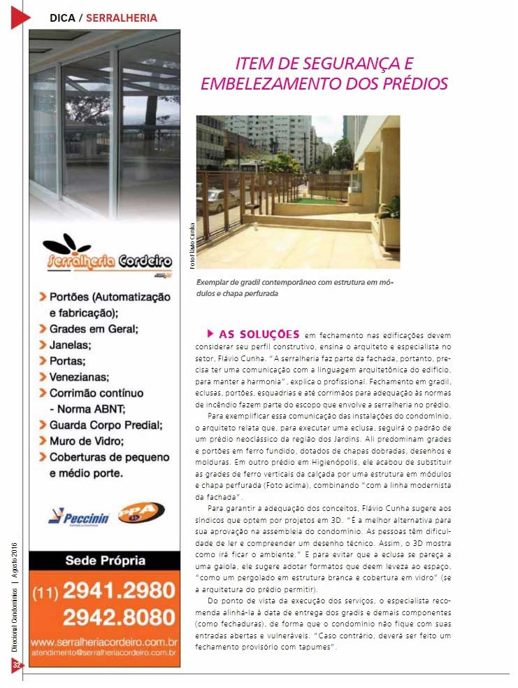 21-direcional-condominios-ed-215-retrofit-predial-flavio-machado-arquiteto-1