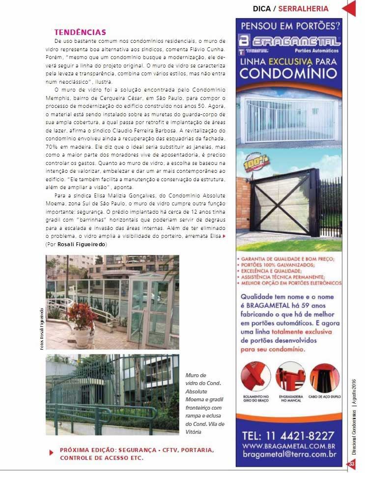 21-direcional-condominios-ed-215-retrofit-predial-flavio-machado-arquiteto-2