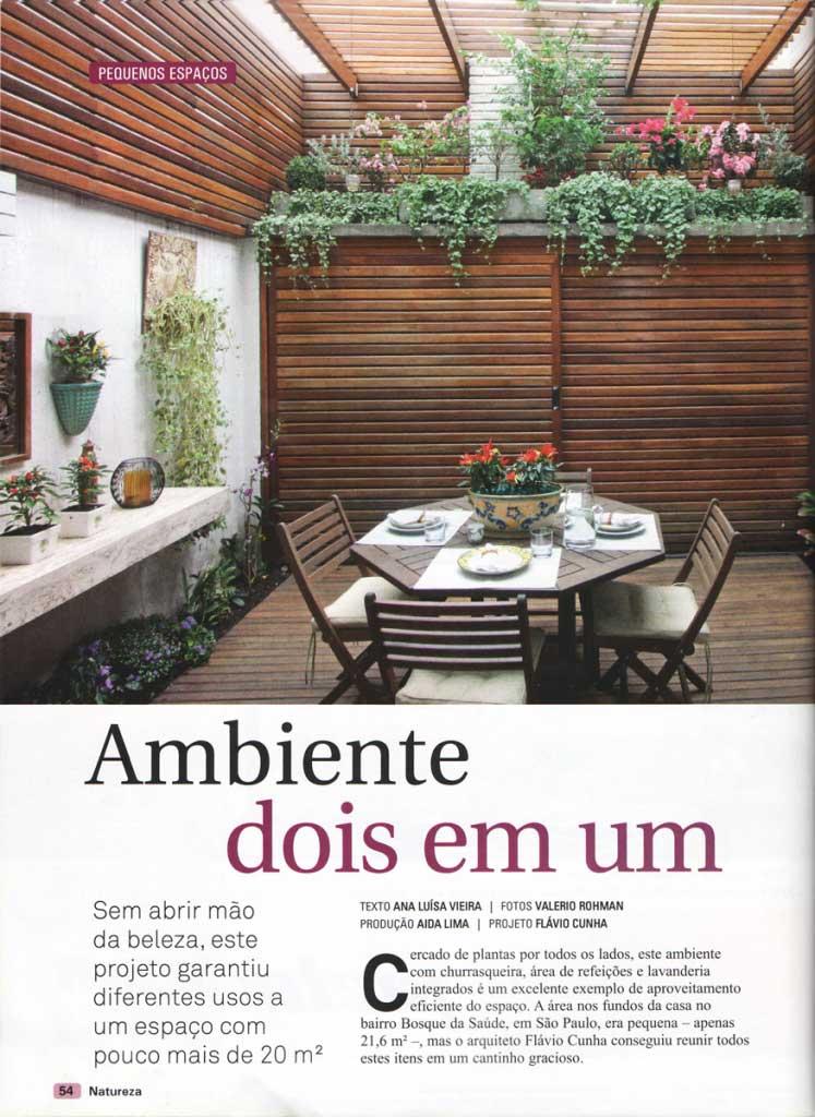 23-revista-natureza-ed-303-flavio-machado-arquitetura-plantas-enfeites-1