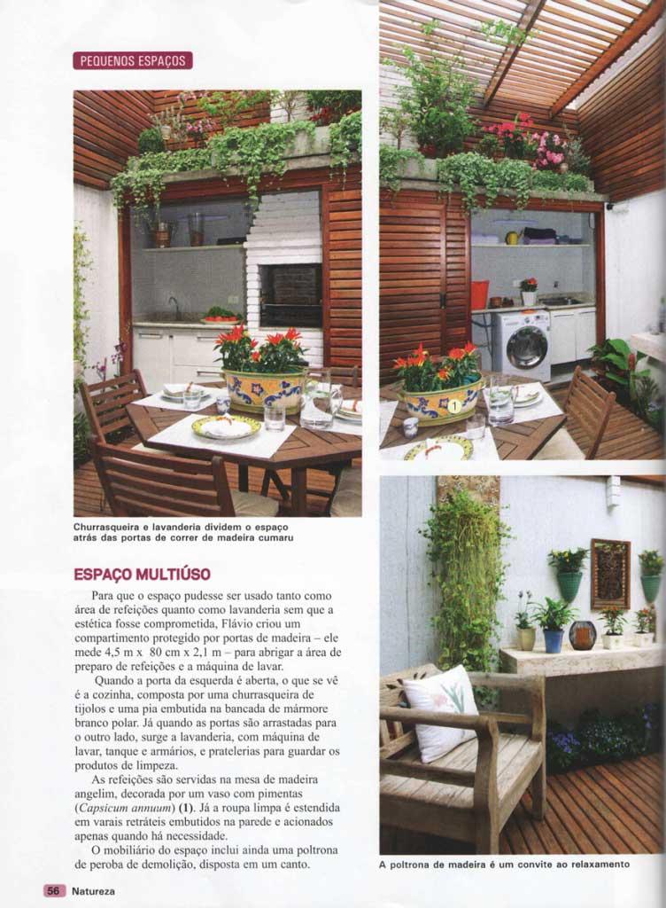 23-revista-natureza-ed-303-flavio-machado-arquitetura-plantas-enfeites-3