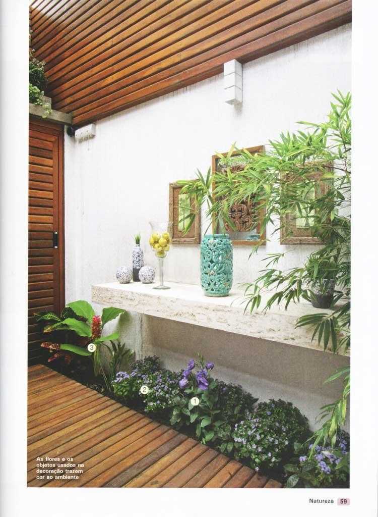 23-revista-natureza-ed-303-flavio-machado-arquitetura-plantas-enfeites-6