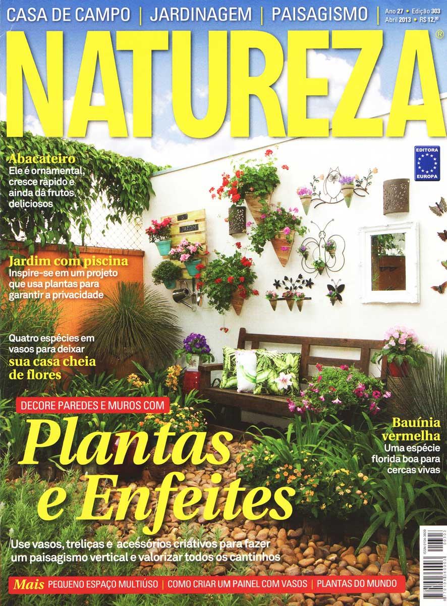 23-revista-natureza-ed-303-flavio-machado-arquitetura-plantas-enfeites