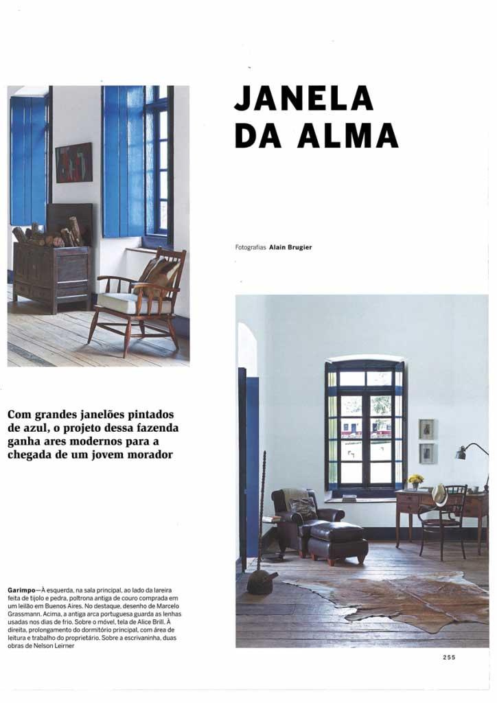 24-wish-casa-2013-flavio-machado-arquitetura-1