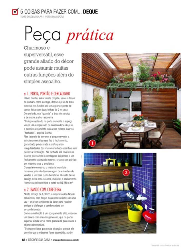 DECORE-SUA-CASA-30-FLAVIO-machado-arquitetura-2