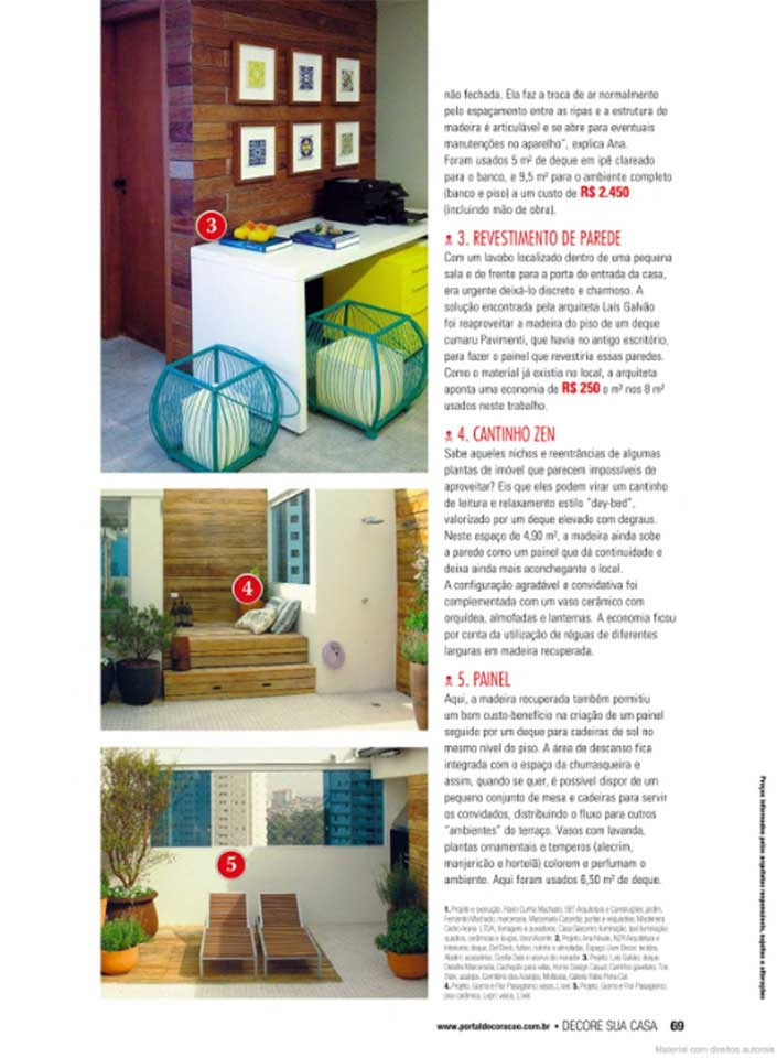 DECORE-SUA-CASA-30-FLAVIO-machado-arquitetura-3