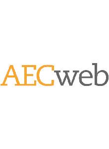 aecweb-pandemia-e-a-arquitetura-flavio-machado