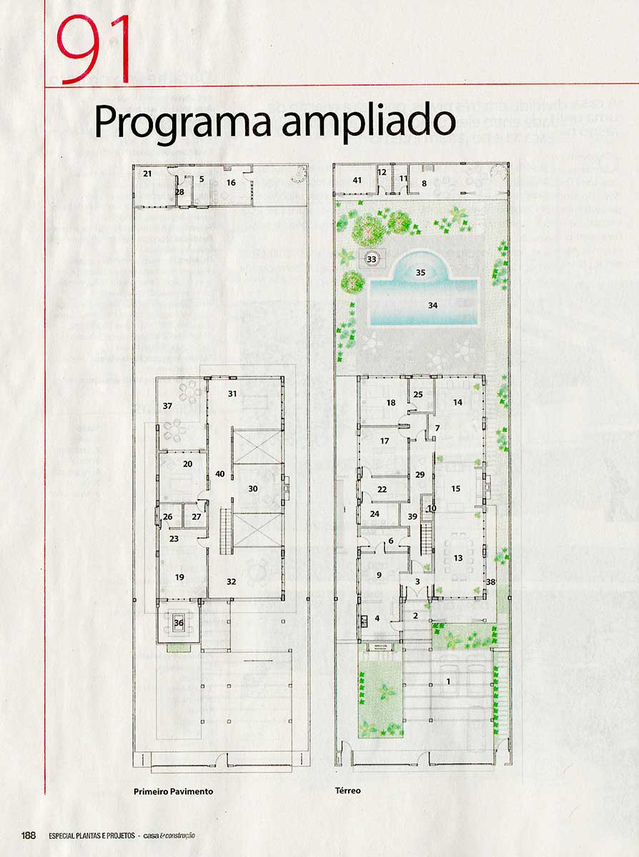 casaeconstrucao-jardim-2-set-construtora-otm