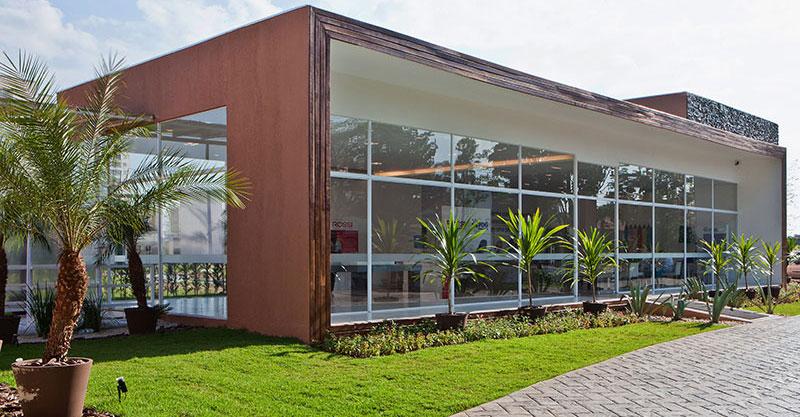 projeto-flavio-machado-arquitetura-2