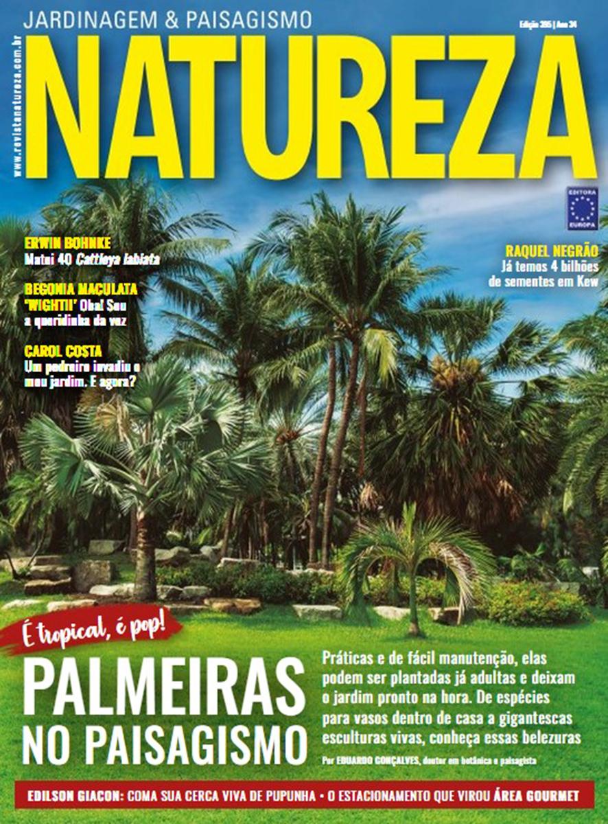 01-revista-natureza-flavio-machado-paisagismo-395