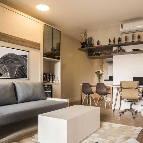 1300-811-destaque-studio-habitart-itaim-bibi-set-construcoes-1