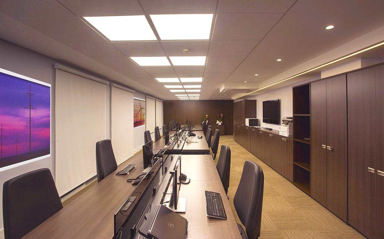 1300-811-libra-construcao-seca-reforma-escritorio-set-construcoes-(11)