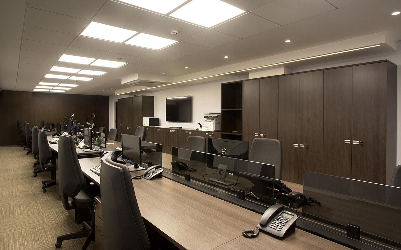 1300-811-libra-construcao-seca-reforma-escritorio-set-construcoes-(12)