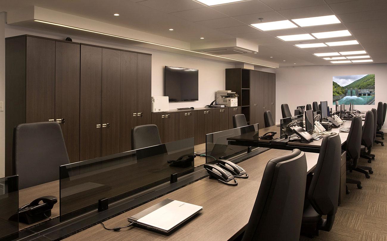 1300-811-libra-construcao-seca-reforma-escritorio-set-construcoes-(8)