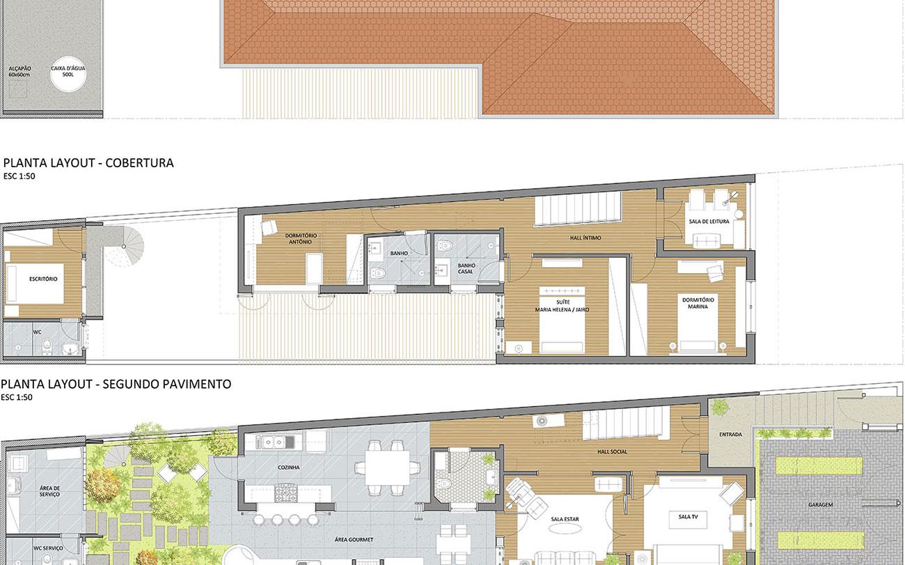 1300-811-set-construcoes-(13)