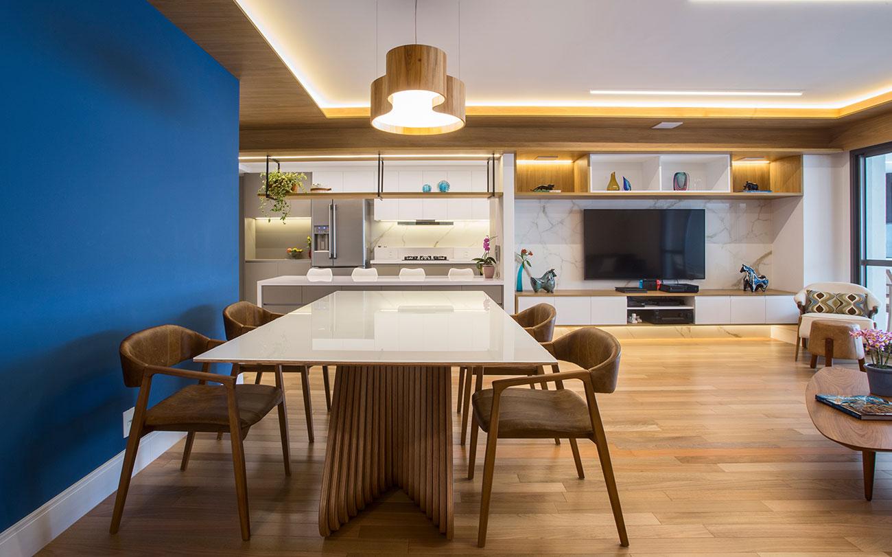 1300-811-set-construcoes-apartamento-moderno-loeil-ambientes-integrados-cozinha-aberta-(1)