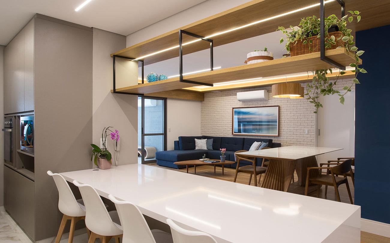 1300-811-set-construcoes-apartamento-moderno-loeil-ambientes-integrados-cozinha-aberta-(13)