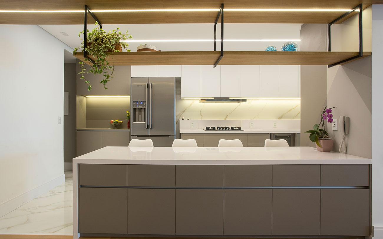 1300-811-set-construcoes-apartamento-moderno-loeil-ambientes-integrados-cozinha-aberta-(16)