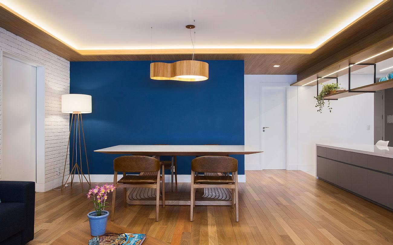 1300-811-set-construcoes-apartamento-moderno-loeil-ambientes-integrados-cozinha-aberta-(2)
