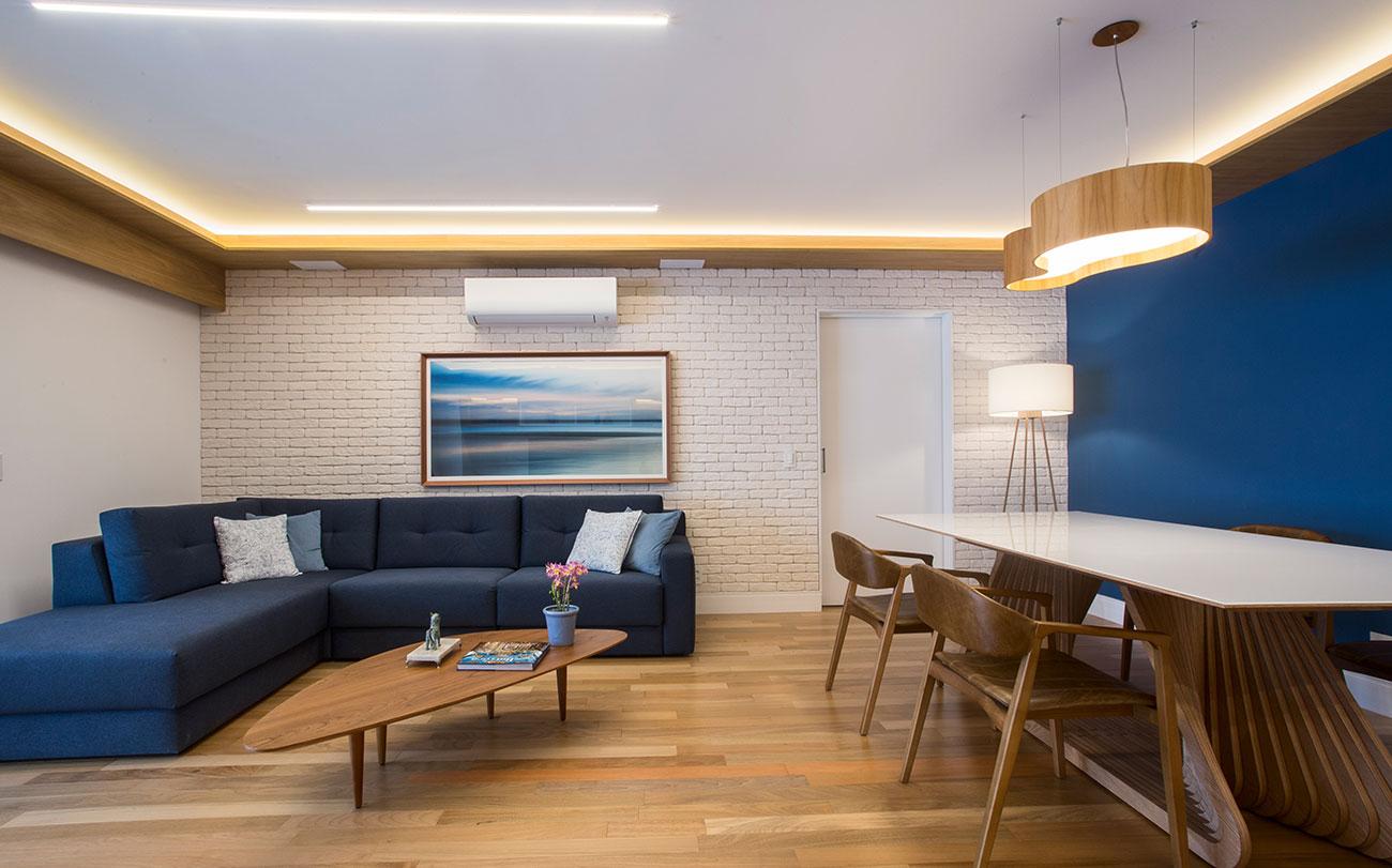 1300-811-set-construcoes-apartamento-moderno-loeil-ambientes-integrados-cozinha-aberta-(3)