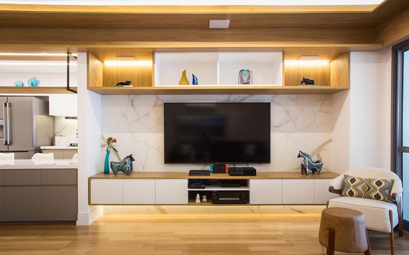 1300-811-set-construcoes-apartamento-moderno-loeil-ambientes-integrados-cozinha-aberta-(6)