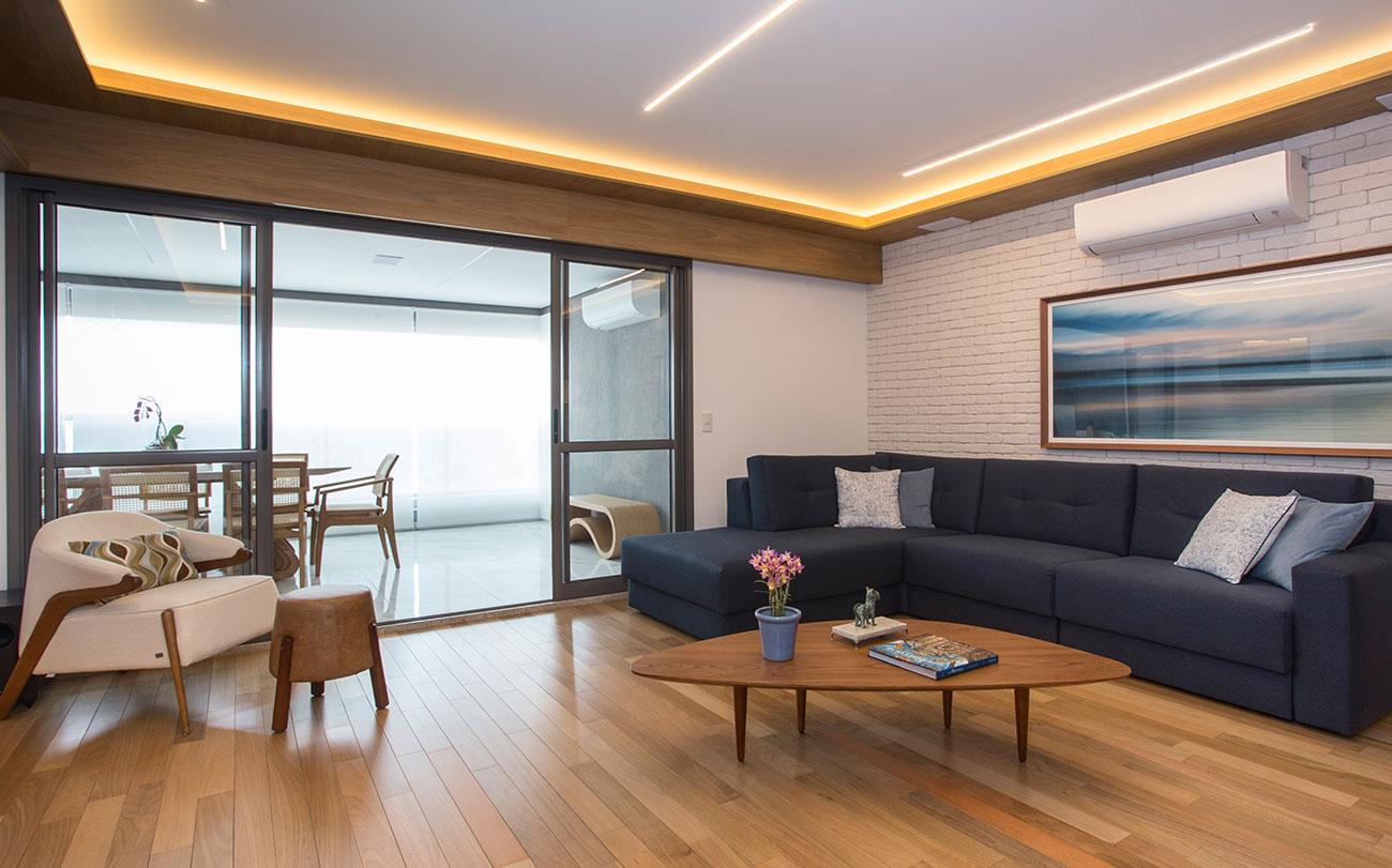 1300-811-set-construcoes-apartamento-moderno-loeil-ambientes-integrados-cozinha-aberta-(7)