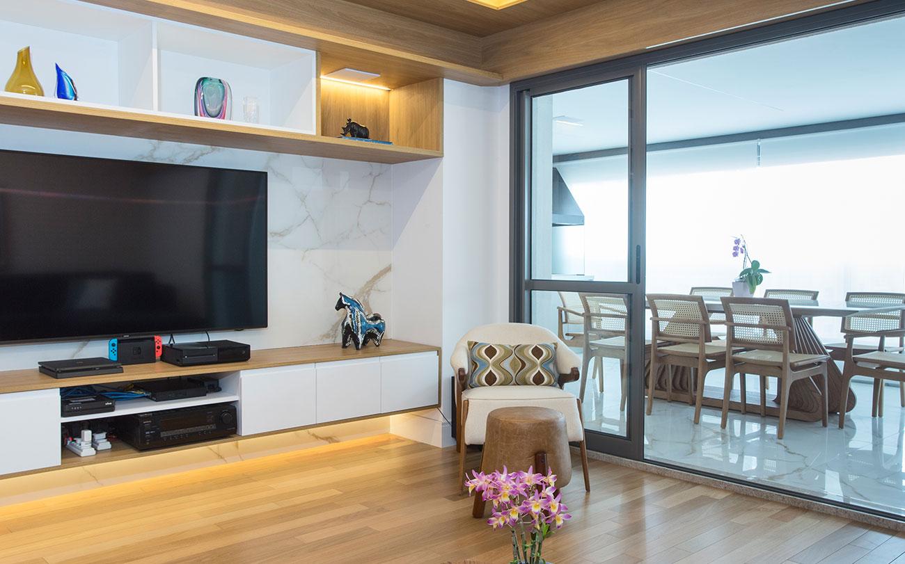 1300-811-set-construcoes-apartamento-moderno-loeil-ambientes-integrados-cozinha-aberta-(8)