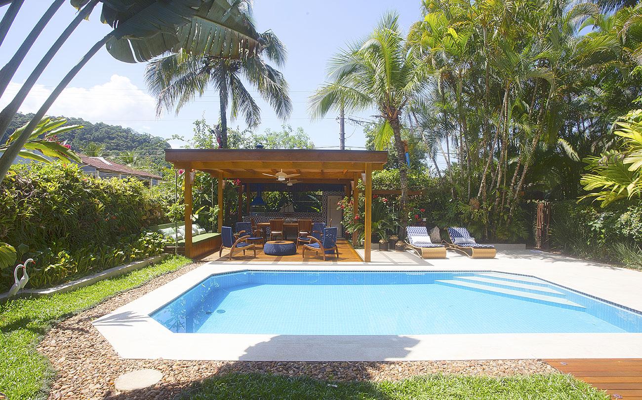 1300-811-set-construcoes-barra-do-sahy-casa-de-praia-(11)