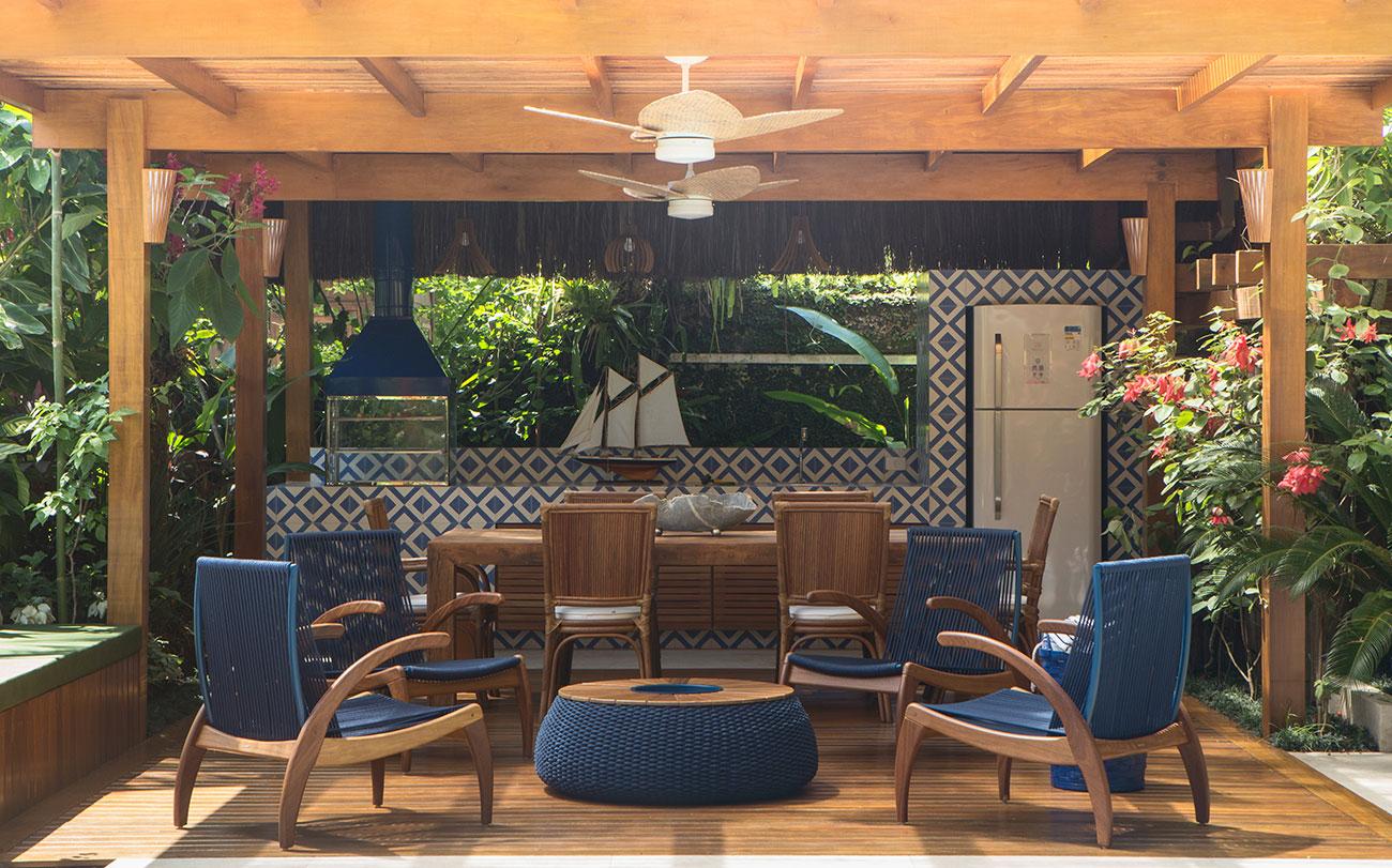 1300-811-set-construcoes-barra-do-sahy-casa-de-praia-(4)