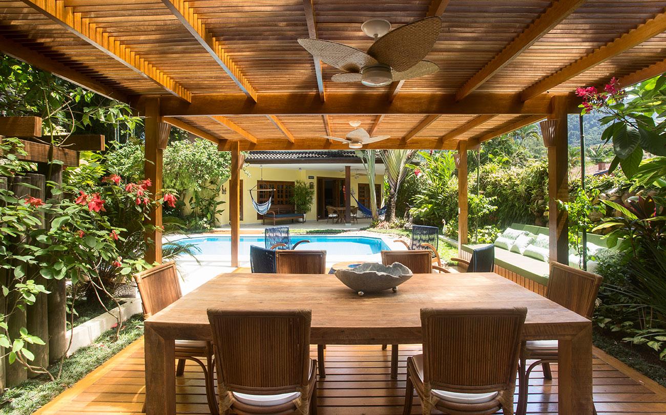 1300-811-set-construcoes-barra-do-sahy-casa-de-praia-(8)