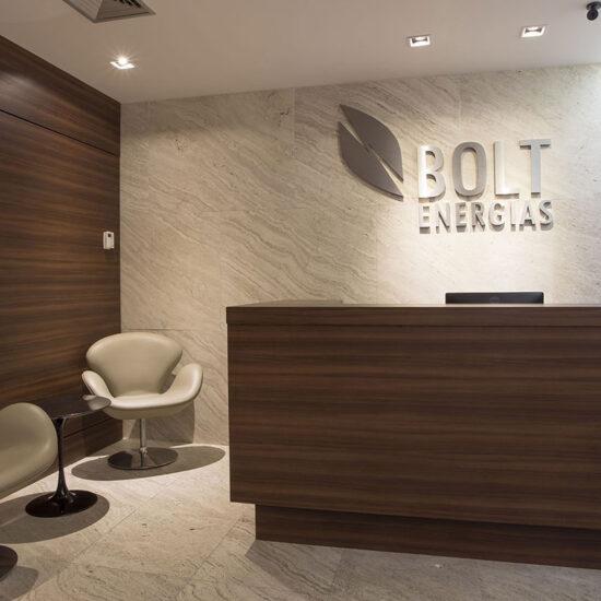 1300-811-set-construcoes-escritorio-corporativo-advocacia-(1)