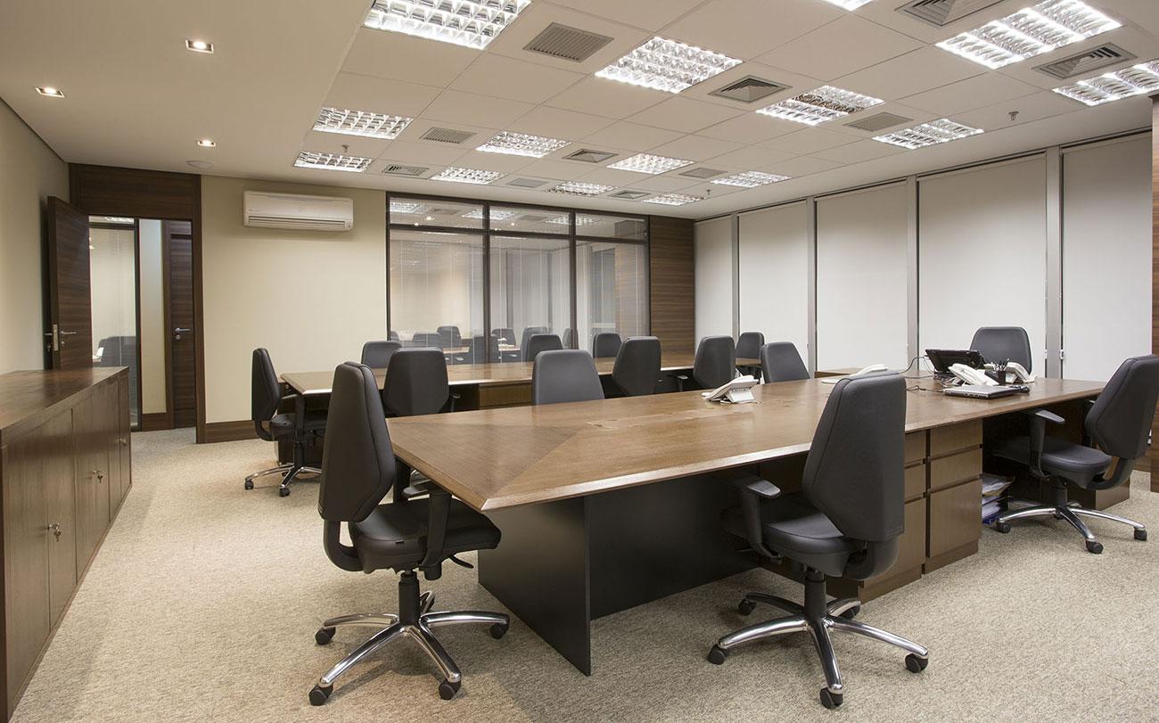 1300-811-set-construcoes-escritorio-corporativo-advocacia-(10)