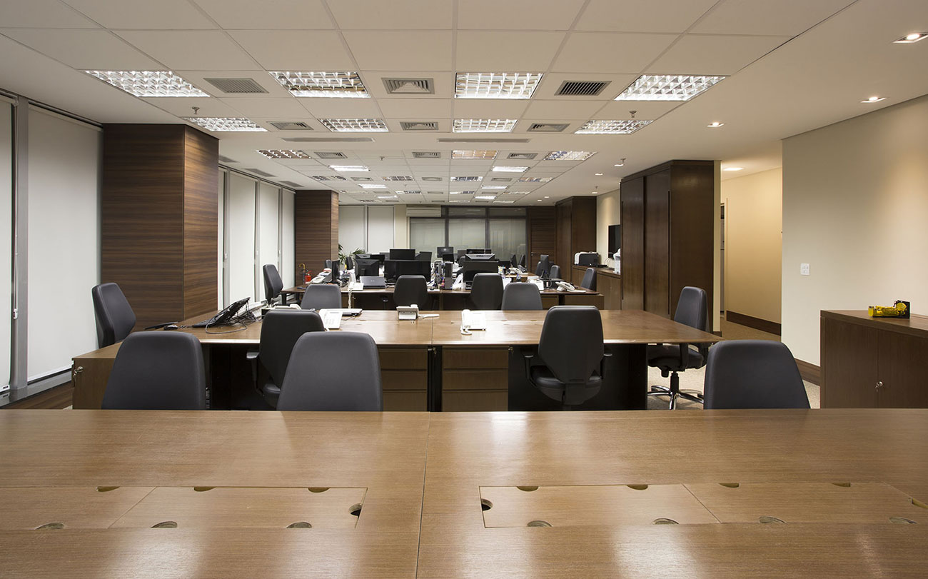 1300-811-set-construcoes-escritorio-corporativo-advocacia-(13)