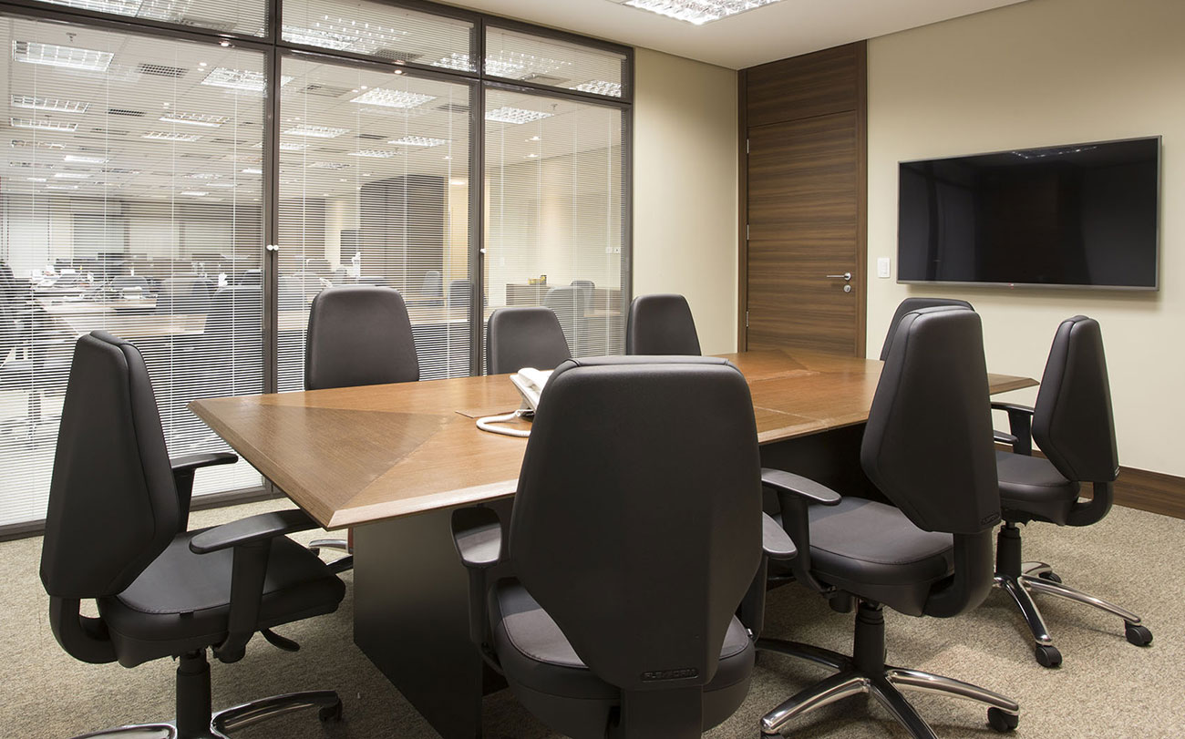 1300-811-set-construcoes-escritorio-corporativo-advocacia-(15)