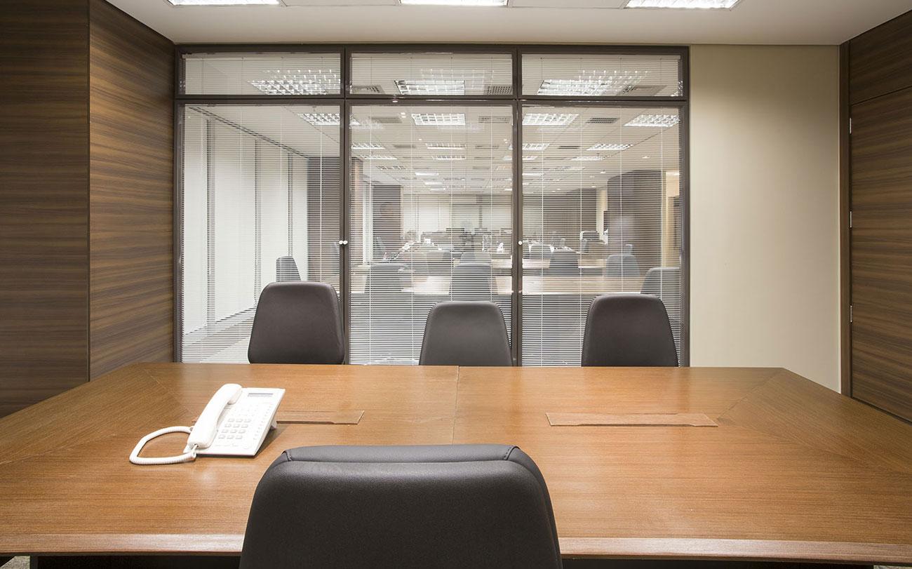 1300-811-set-construcoes-escritorio-corporativo-advocacia-(16)