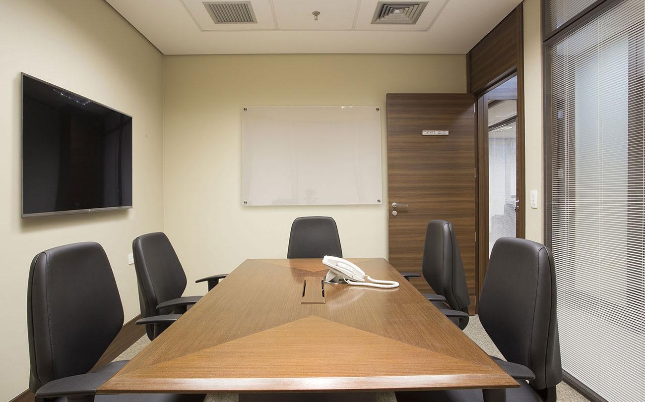 1300-811-set-construcoes-escritorio-corporativo-advocacia-(3)