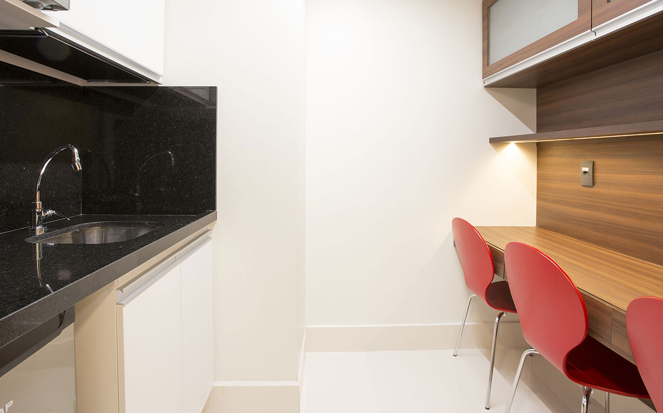 1300-811-set-construcoes-escritorio-corporativo-advocacia-(5)