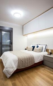 811-1300-set-construcoes-apartamento-moderno-loeil-ambientes-integrados-cozinha-aberta-(25)